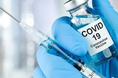 Vacuna contra el Coronavirus llegaría al país en el primer semestre del 2021 – Prensa 5