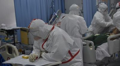 Médicos exigen vacaciones al Ministerio de Salud por estrés laboral