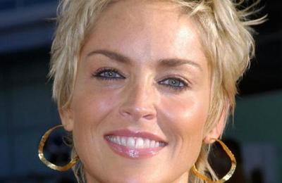 Sharon Stone contó quién fue el actor que le dio el mejor beso en una película: 'Fue fabuloso'