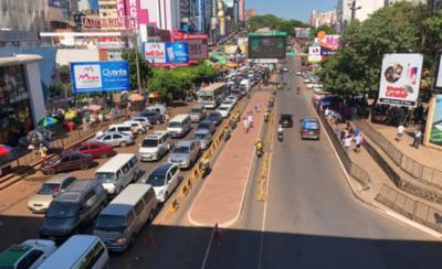 HOY / Infectólogo respalda reapertura de fronteras pero apela a la conciencia ciudadana