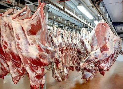 Solicitan a Taiwán apertura de mercado para carne porcina y menudencias