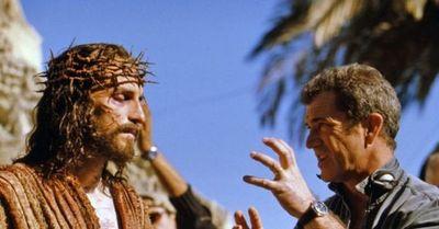 ¿La Pasión de Cristo tiene una secuela en camino?