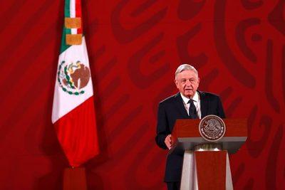 Operador del sistema eléctrico de México renuncia y causa cuestionamientos