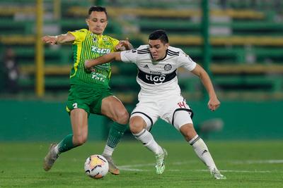 Hugo Fernández sufre rotura de ligamentos