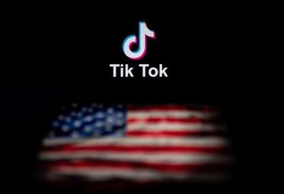 El futuro de TikTok se mantiene en suspenso, entre Washington y Pekín