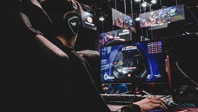 La industria gamer no es un juego de niños: US$ 120.000 millones a nivel mundial y una producción local cada vez más avanzada