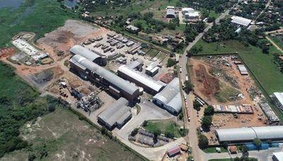 Kartotec busca aumentar producción de papel a 100.000 toneladas/año para el 2022