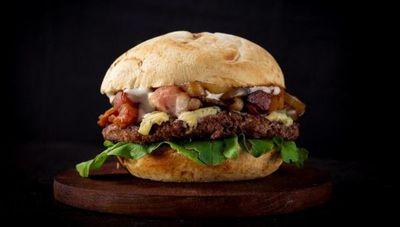 Burger Store: nuevo nombre, misma pasión, mismas burgers (y muchas novedades)