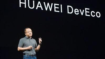 Huawei ofrece nuevas experiencias y capacidades mejoradas en su nueva versión EMUI 11