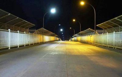 Brasil PRORROGA hasta 26 de octubre CIERRE del Puente de la Amistad