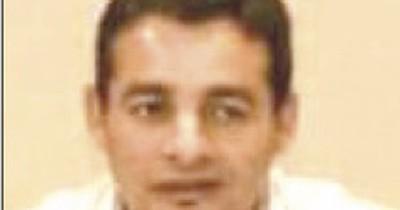 La Nación / Concejales, suspendidos por objetar compra de firma vinculada a Friedmann