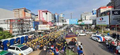 Brasil extiende cierre de fronteras, pero medida no afecta planes de reapertura