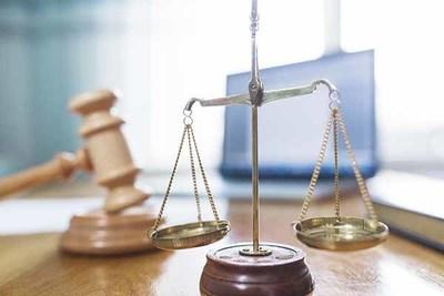 Duro comunicado de jueces por reclamos de abogados