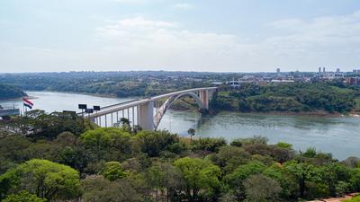 Brasil dice no a la reapertura de sus fronteras hasta el 26 de octubre