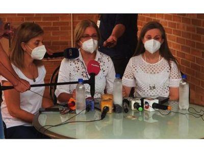 A falta de resultados familia de Denis rompe el silencio – Prensa 5