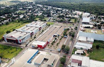 """Postergación de la reapertura de la frontera es una """"vendetta"""" del Brasil hacia Paraguay por cerrar el puente, señalan"""