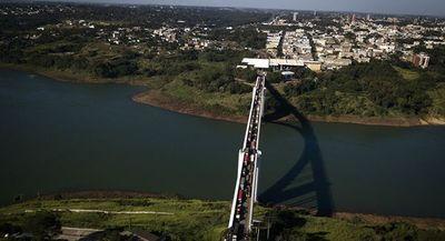Brasil decidió cerrar la frontera por 30 días más, anunció Migraciones