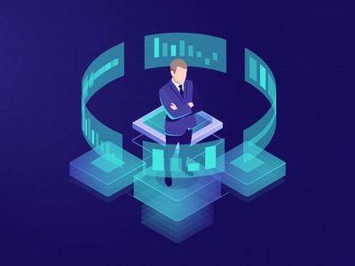 Libros de Big Data para iniciarte en la materia