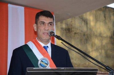 Apertura de frontera es urgente, sostiene gobernador