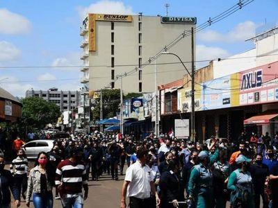 Medida tomada por Brasil no afecta los planes de reapertura gradual de fronteras, asegura canciller