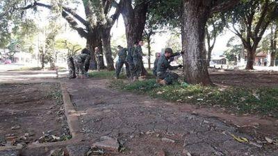 Brasil prorroga cierre de fronteras hasta el 26 de octubre