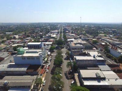 Comerciantes están esperanzados de apertura de frontera – Prensa 5