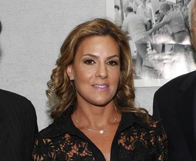 Abogado denuncia chicanas por parte de Natalia Zucolillo