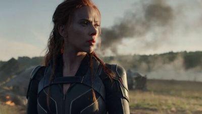Las próximas películas de Marvel