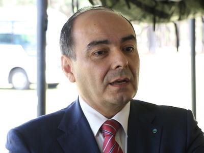 Apertura de fronteras depende de negociación del artículo de reciprocidad en el decreto brasileño, explica canciller