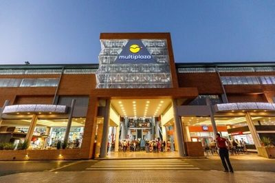 Comercios lanzan Shopping Day para reactivar ventas