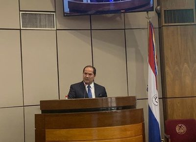 Ley de procedimiento administrativo es fundamental para el equilibrio entre el Estado y el ciudadano, dice abogado