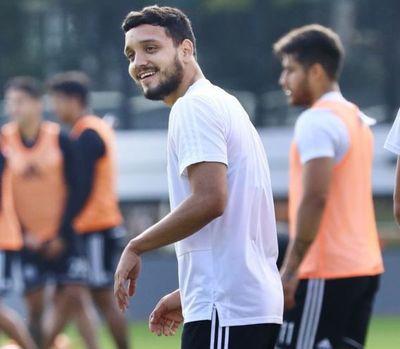 El Atlético se quiere llevar a Diego