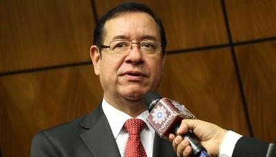 Cámara de Apelaciones revoca ratificación de prisión preventiva y ordena libertad de Miguel Cuevas