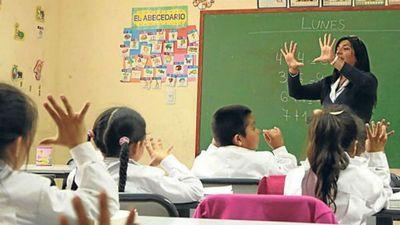 Altas probabilidades de que vuelvan las clases presenciales en el 2021 – Prensa 5