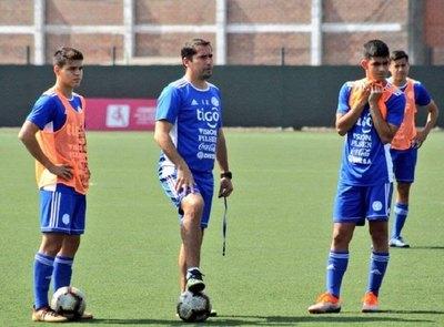 Los técnicos paraguayos vuelven a ser mayoría en Primera División