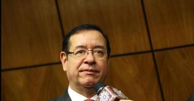 Miguel Cuevas dejará la Agrupación Especializada