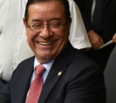 Revocan prisión preventiva de Miguel Cuevas