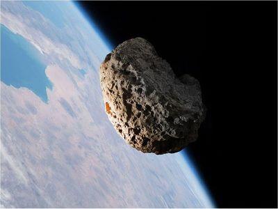La Tierra tendría una nueva Luna a partir de octubre