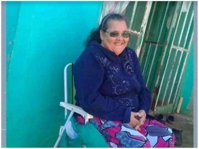 Juez autoriza exhumación del cuerpo de la doña enterrada por error en Brasil