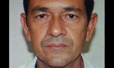 Profesor denunciado por supuesto abuso sexual se encuentra prófugo – Prensa 5