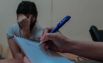 HOY / Hospital de Santa Rosa contará con servicio de Psiquiatría