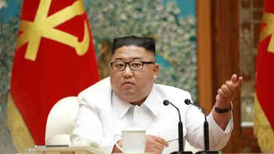 Corea del Norte se disculpa por matar a funcionario surcoreano
