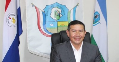 La Nación / Cooperativas chaqueñas reclaman subsidio por energía eléctrica exonerada