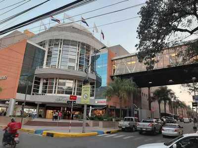 Los centros comerciales se unen a la reactivación económica