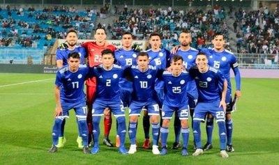 MLS amenaza con no ceder jugadores a selecciones sudamericanas