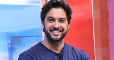 """Ortellado habla sobre la posibilidad de tomar el papel de """"Mariscal"""""""