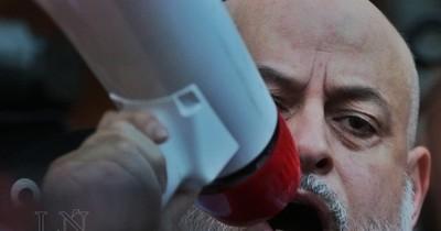 La Nación / Político de la semana: Payo Cubas, el retorno anunciado en el Senado