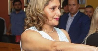Hallan culpable de corrupción a ex jueza de faltas