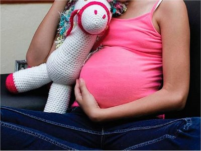 Paraguay ante el reto de frenar sus tasas de embarazo precoz y adolescente