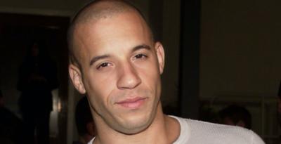 """HOY / Vin Diesel se anima con la música y presenta el single """"Feel Like I Do"""""""